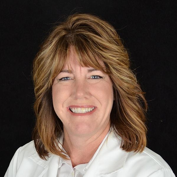 Julie A. Brusca, MSN FNP-BC