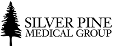 Silver Pine Medical Group