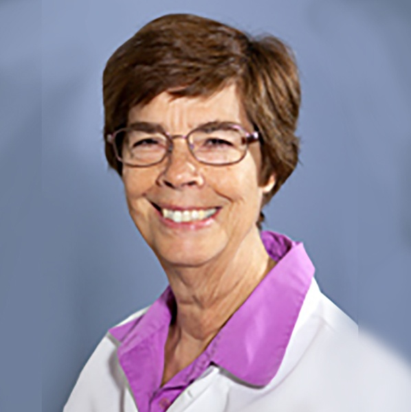 Kathleen A.Rheaume, MD